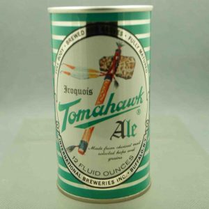 tomahawk-82-3-pull-tab-beer-can-3